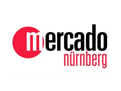 RSM startet neuen Website Relaunch für das mercado Shoppingcenter