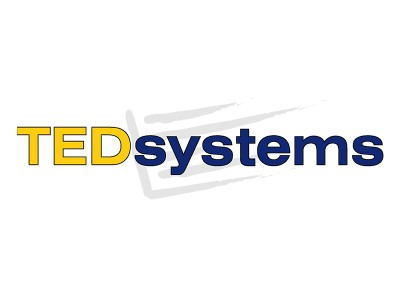 TEDsystems beauftragt RSM mit Website Relaunch