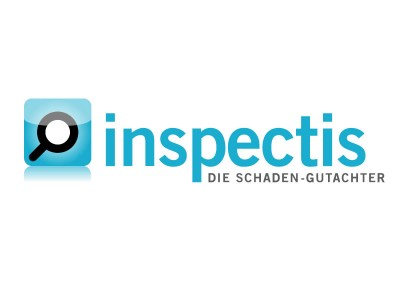 Marketingkonzept für inspectis
