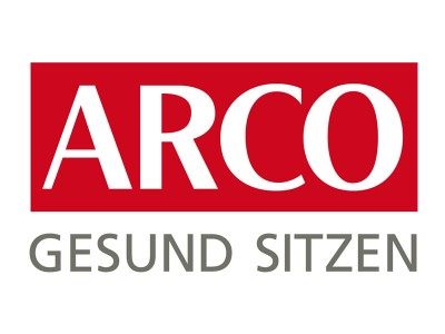 RSM startet Marketingkonzept zur ARCO Hausmesse