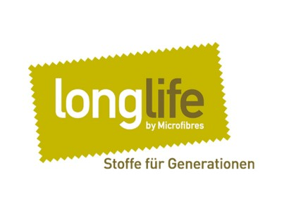 Start der Marketingkampagne für Longlife Plus