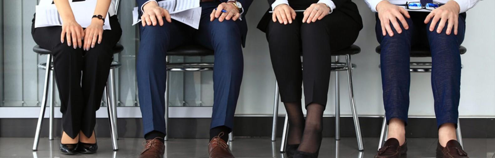 jobs werbeagentur in n rnberg f rth erlangen. Black Bedroom Furniture Sets. Home Design Ideas