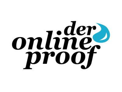 Neues Proofsystem bei RSM