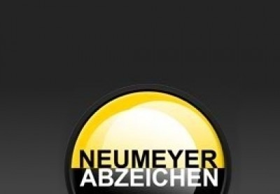 Strategie-Workshop für Neumeyer Abzeichen