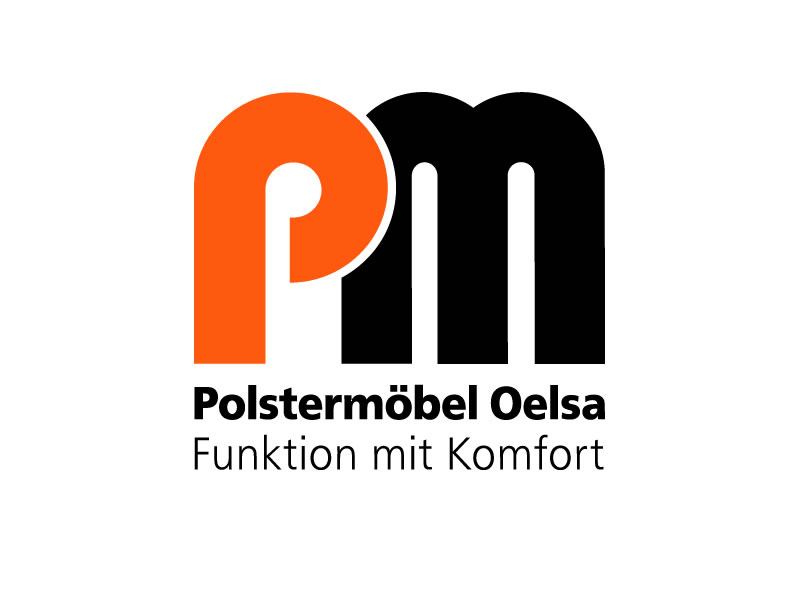 Flyer für neue Kollektion von PM Oelsa - Werbeagentur RSM